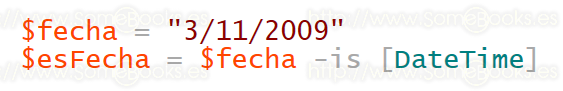 Scripts-en-PowerShell-Guia-para-principiantes-134