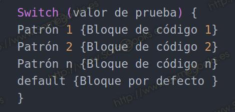 Scripts-en-PowerShell-Guia-para-principiantes-151