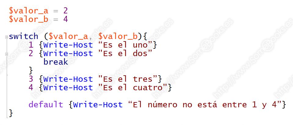 Scripts-en-PowerShell-Guia-para-principiantes-177