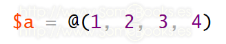 Scripts-en-PowerShell-Guia-para-principiantes-208