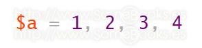 Scripts-en-PowerShell-Guia-para-principiantes-209