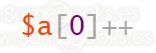 Scripts-en-PowerShell-Guia-para-principiantes-220