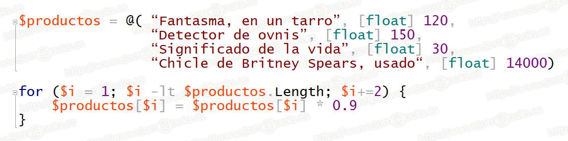 Scripts-en-PowerShell-Guia-para-principiantes-229
