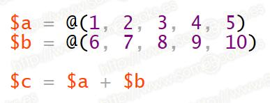Scripts-en-PowerShell-Guia-para-principiantes-232