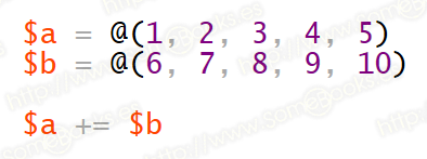 Scripts-en-PowerShell-Guia-para-principiantes-234