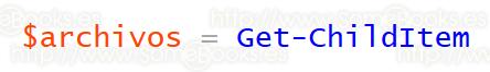 Scripts-en-PowerShell-Guia-para-principiantes-238