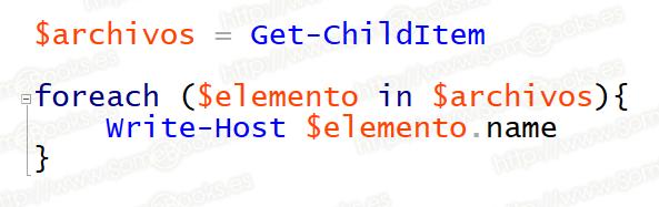 Scripts-en-PowerShell-Guia-para-principiantes-239