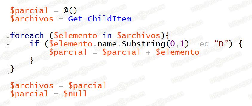 Scripts-en-PowerShell-Guia-para-principiantes-241
