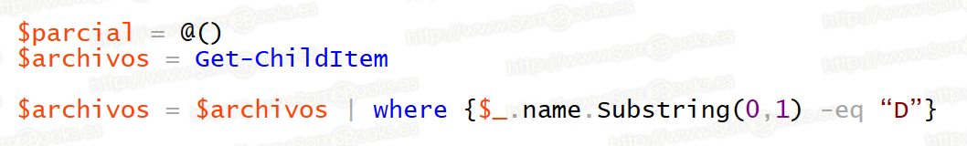 Scripts-en-PowerShell-Guia-para-principiantes-243