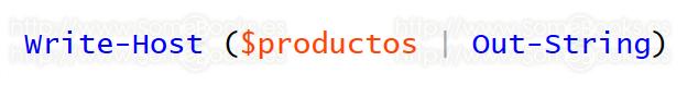 Scripts-en-PowerShell-Guia-para-principiantes-246