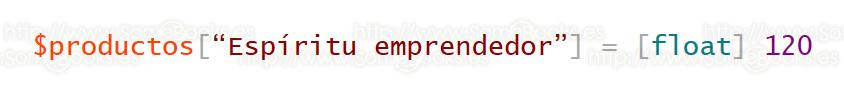 Scripts-en-PowerShell-Guia-para-principiantes-261