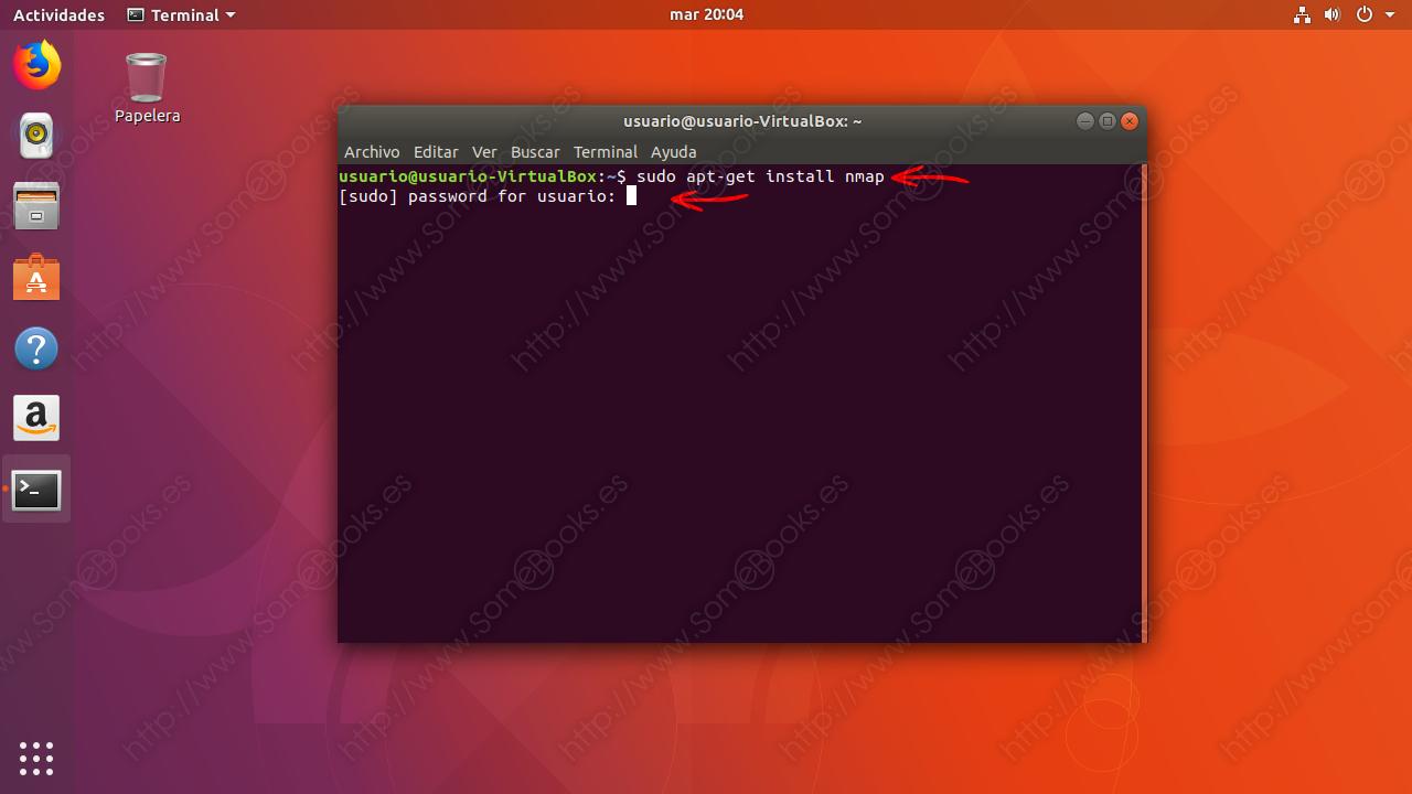 Averiguar-la-direccion-MAC-de-los-dispositivos-de-nuestra-red-en-Ubuntu-001