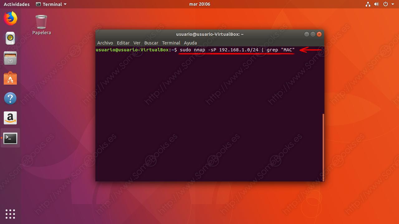 Averiguar-la-direccion-MAC-de-los-dispositivos-de-nuestra-red-en-Ubuntu-003