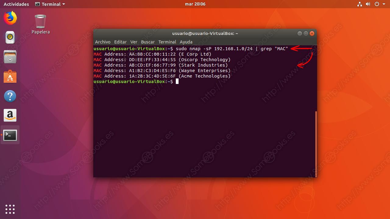 Averiguar-la-direccion-MAC-de-los-dispositivos-de-nuestra-red-en-Ubuntu-004