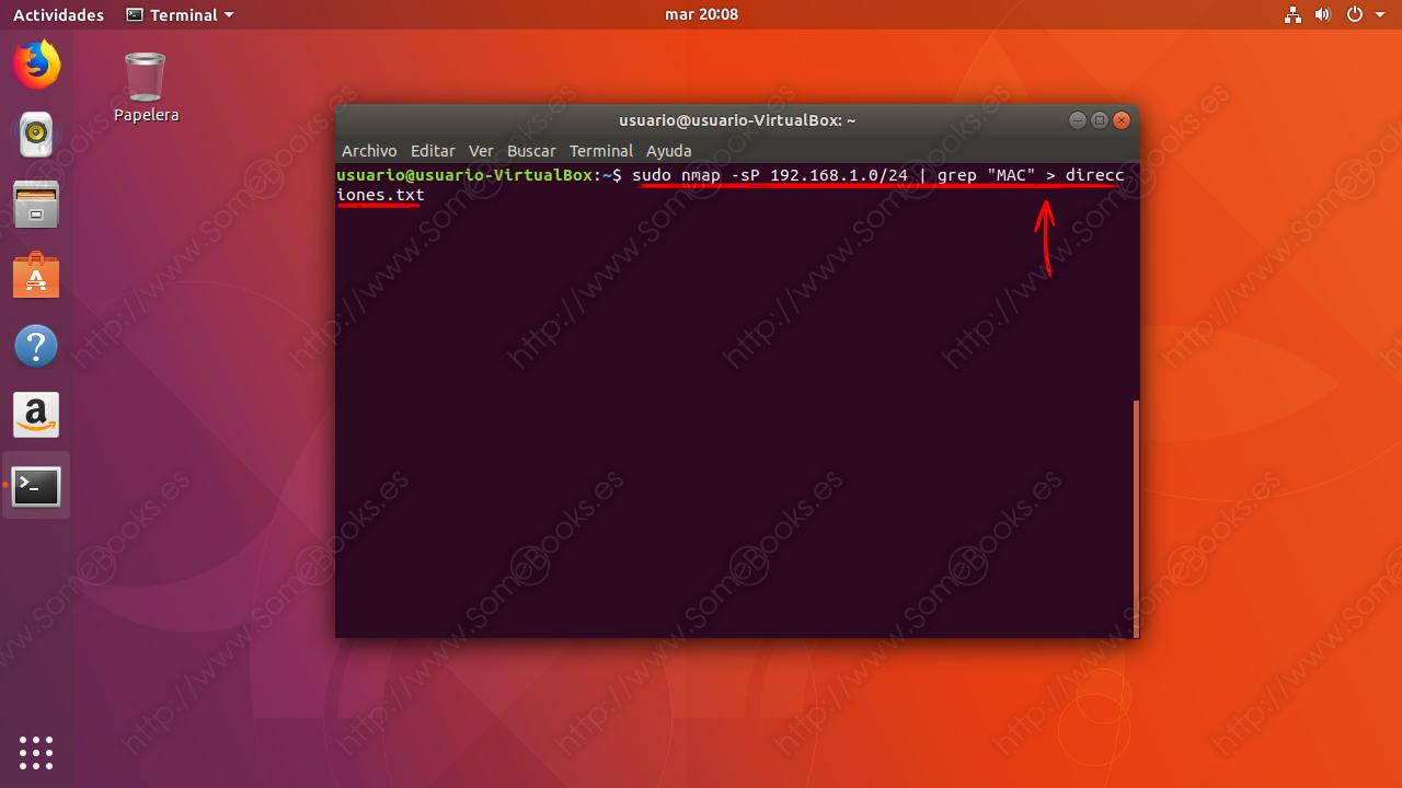 Averiguar-la-direccion-MAC-de-los-dispositivos-de-nuestra-red-en-Ubuntu-005
