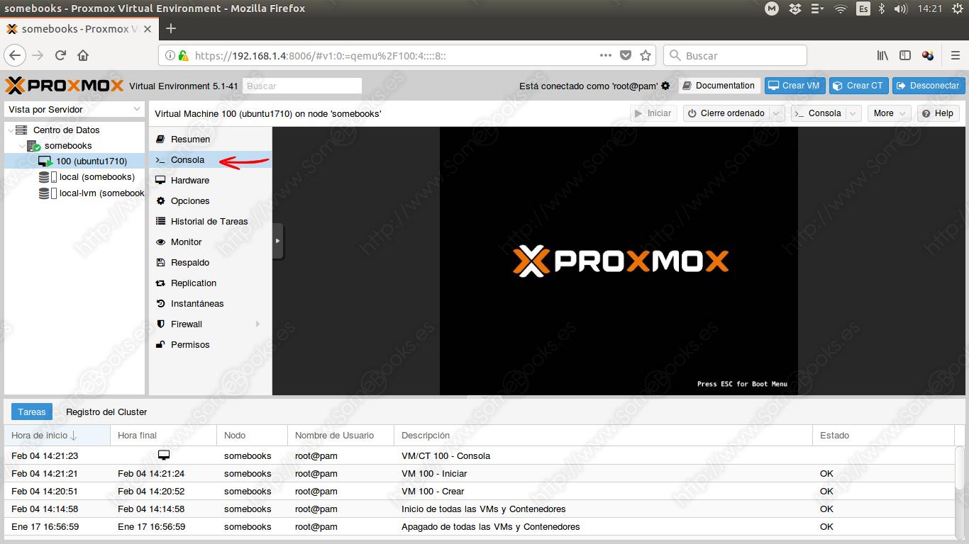 Crear-una-maquina-virtual-en-Proxmox-010