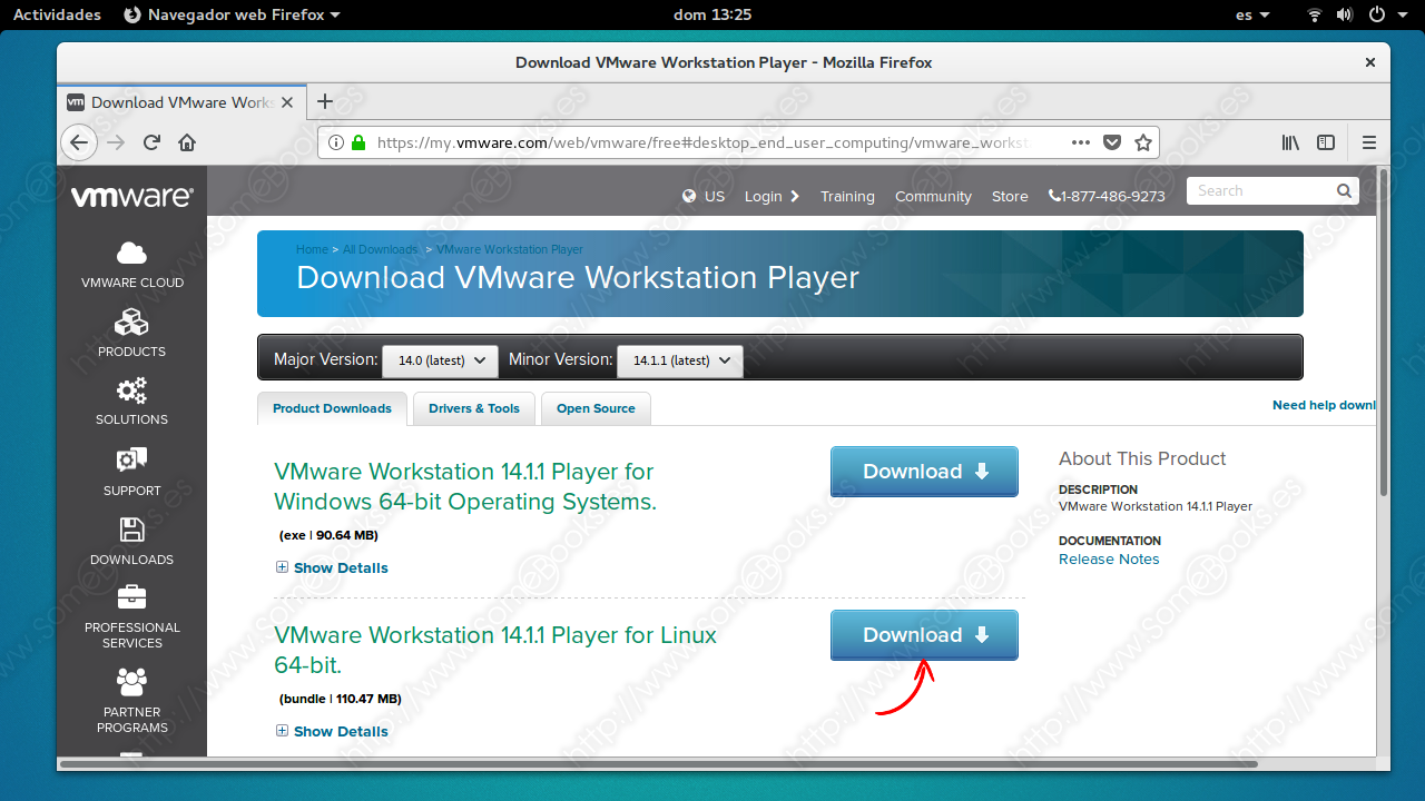 Instalar-VMware-Workstation-Player-en-Ubuntu-003