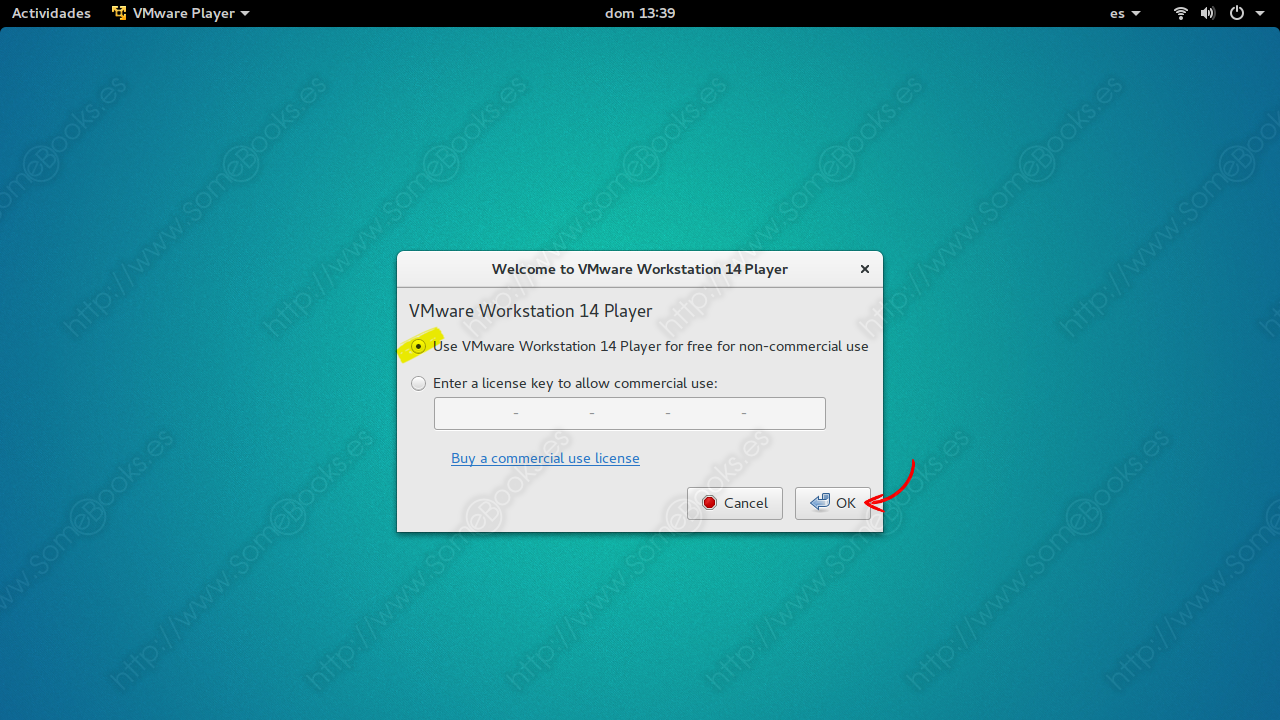Instalar-VMware-Workstation-Player-en-Ubuntu-016