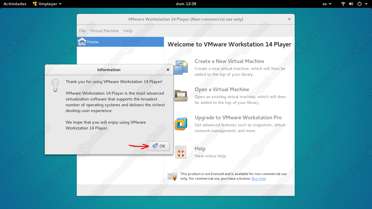 Instalar-VMware-Workstation-Player-en-Ubuntu-017