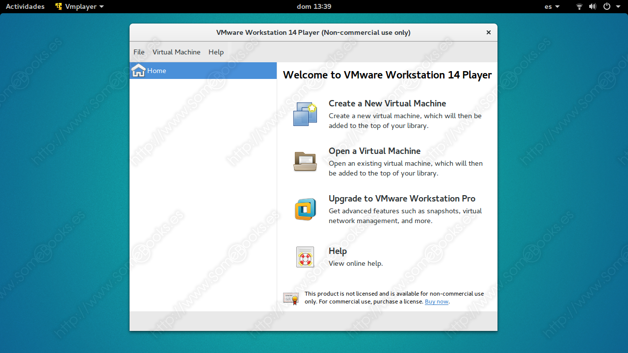 Instalar-VMware-Workstation-Player-en-Ubuntu-019