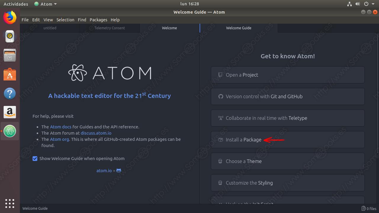 Instalar-nuevos-paquetes-en-Atom-003