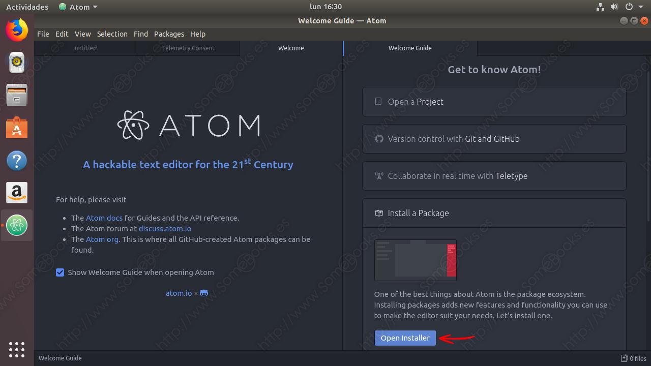 Instalar-nuevos-paquetes-en-Atom-004