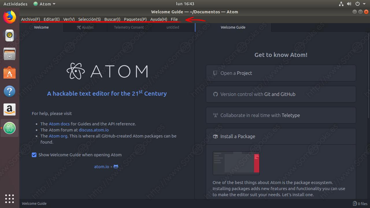 Poner-el-editor-Atom-en-espanol-007