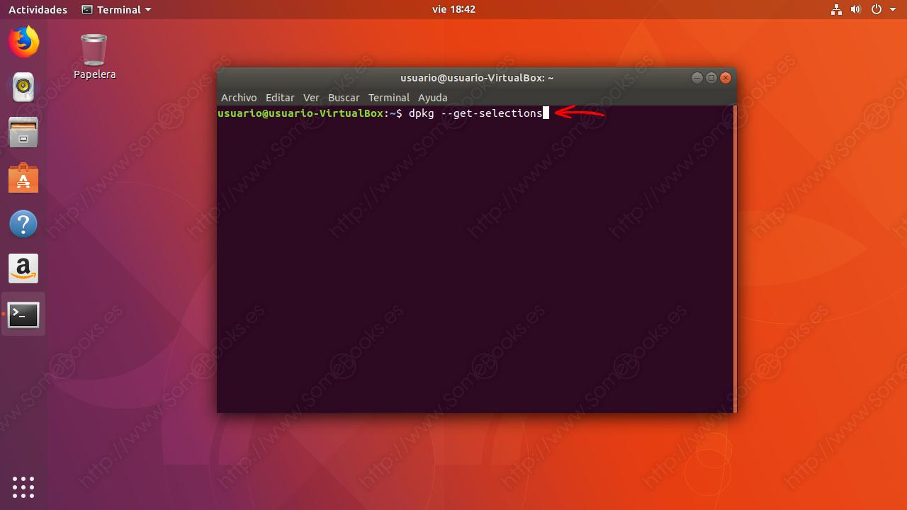 Consultar-los-paquetes-instalados-en-Ubuntu-001