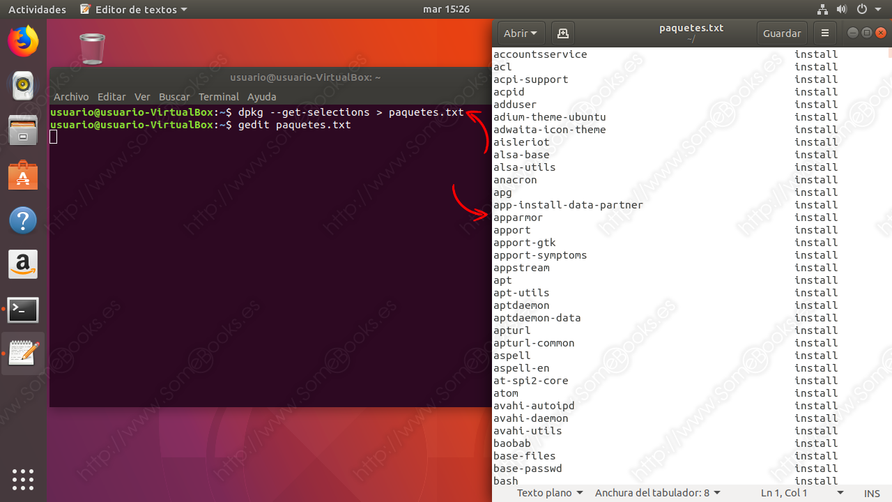 Consultar-los-paquetes-instalados-en-Ubuntu-004