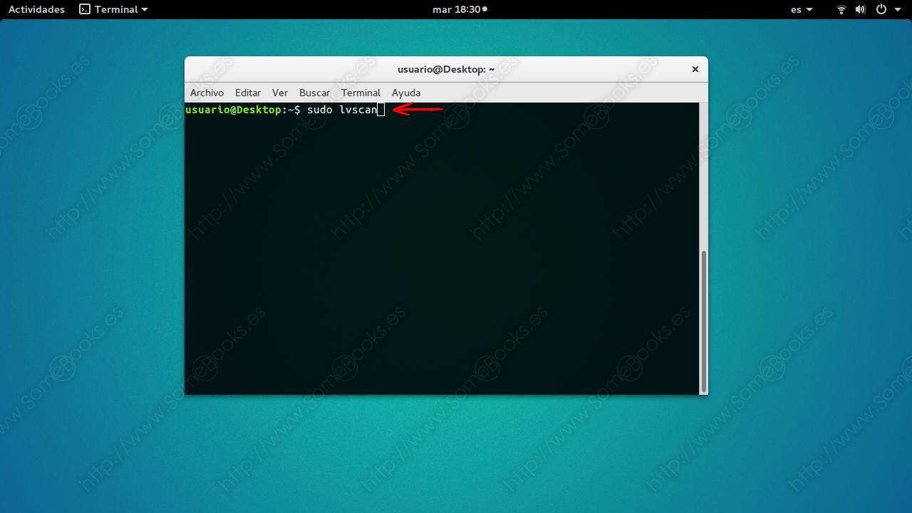 Montar-volumenes-lvm-en-Ubuntu-003