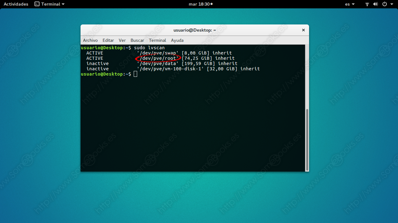 Montar-volumenes-lvm-en-Ubuntu-004
