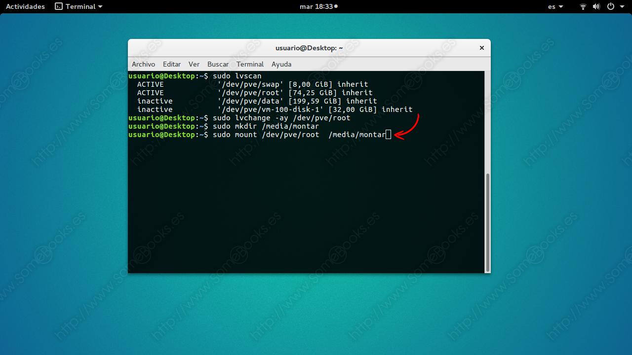 Montar-volumenes-lvm-en-Ubuntu-007