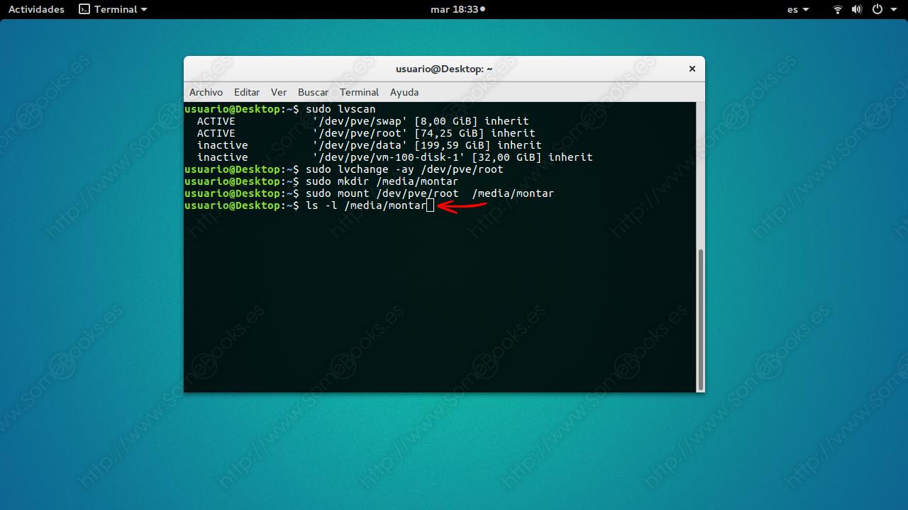 Montar-volumenes-lvm-en-Ubuntu-008