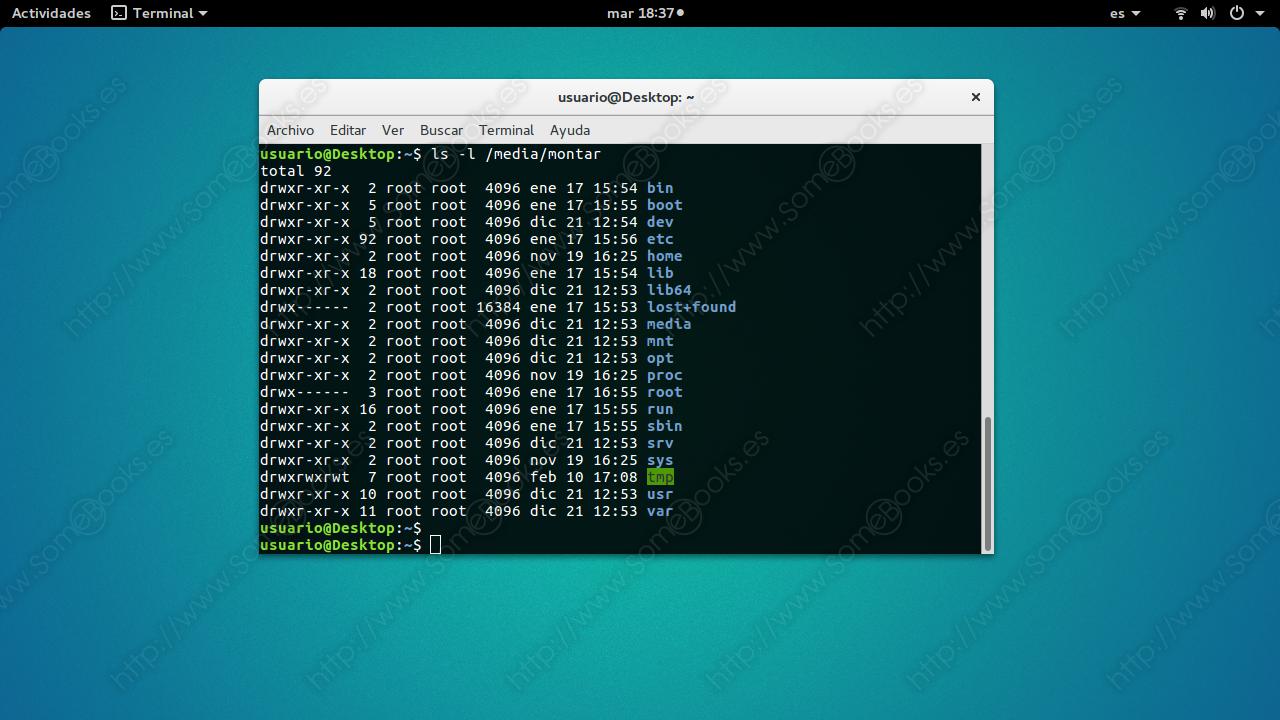 Montar-volumenes-lvm-en-Ubuntu-009