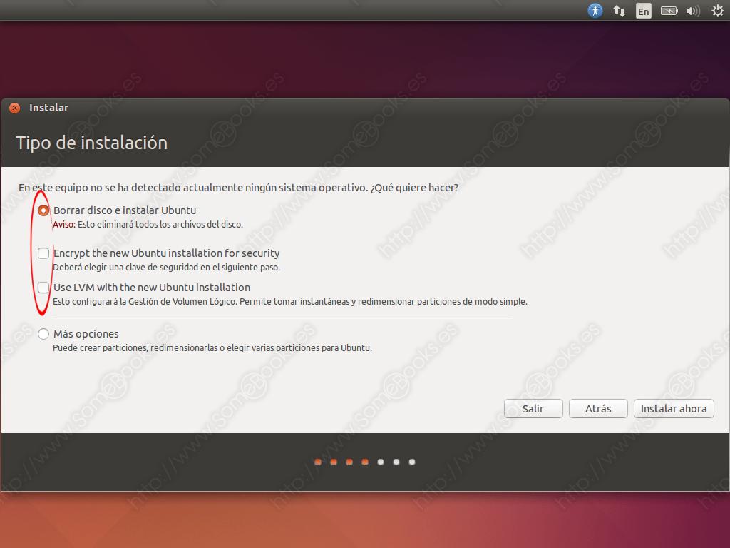 Montar-volumenes-lvm-en-Ubuntu-012
