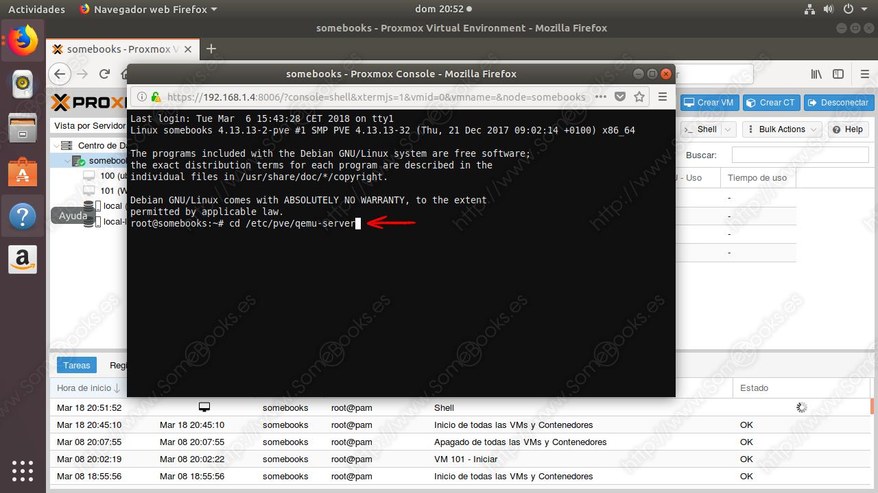 SPICE-Acceder-al-escritorio-de-una-maquina-virtual-Proxmox-sin-la-interfaz-grafica-002