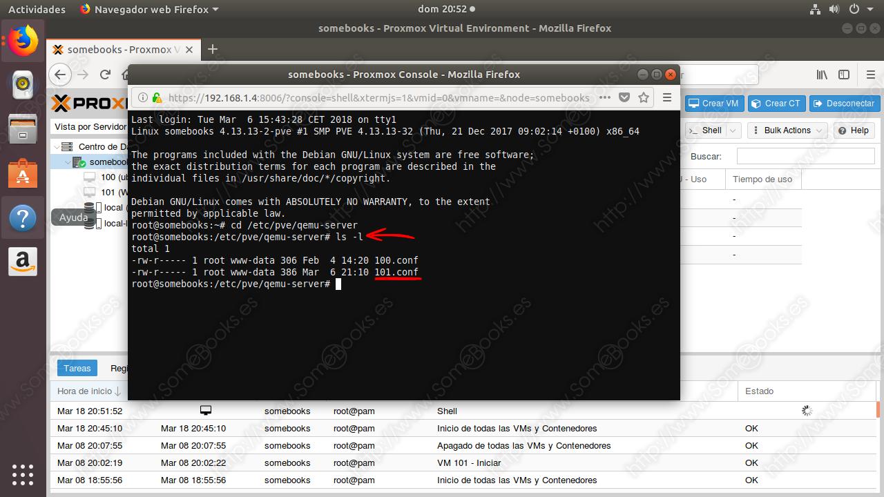 SPICE-Acceder-al-escritorio-de-una-maquina-virtual-Proxmox-sin-la-interfaz-grafica-003