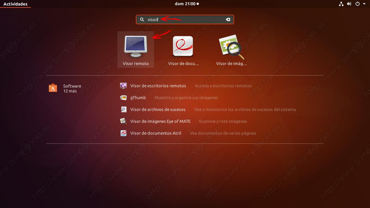 SPICE-Acceder-al-escritorio-de-una-maquina-virtual-Proxmox-sin-la-interfaz-grafica-010