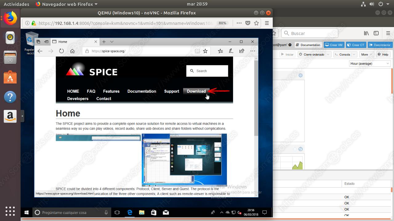 Spice-protocolo-de-escritorio-remoto-para-maquinas-virtuales-de-Proxmox-001