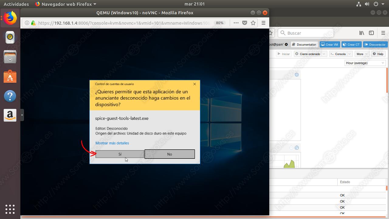 Spice-protocolo-de-escritorio-remoto-para-maquinas-virtuales-de-Proxmox-004