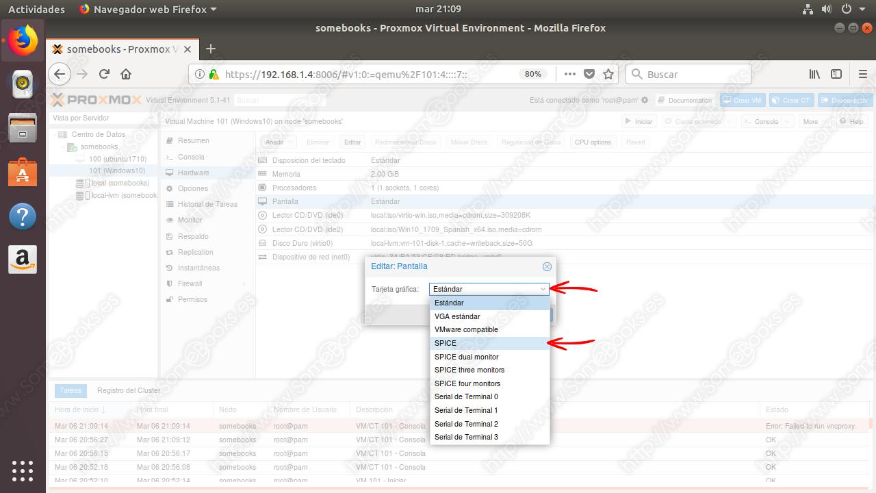 Spice-protocolo-de-escritorio-remoto-para-maquinas-virtuales-de-Proxmox-013