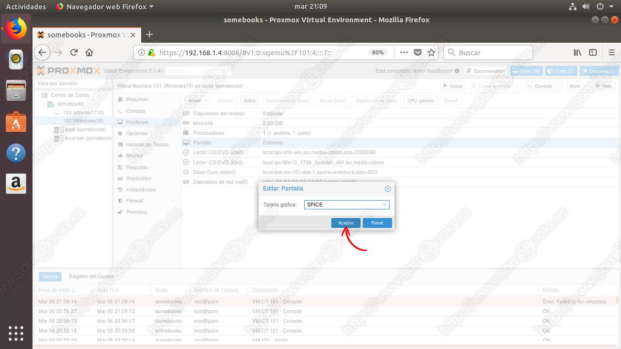 Spice-protocolo-de-escritorio-remoto-para-maquinas-virtuales-de-Proxmox-014