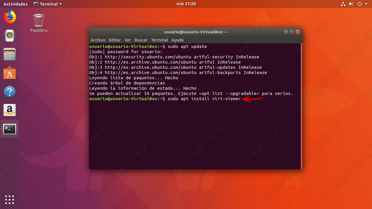 Spice-protocolo-de-escritorio-remoto-para-maquinas-virtuales-de-Proxmox-parte2-002
