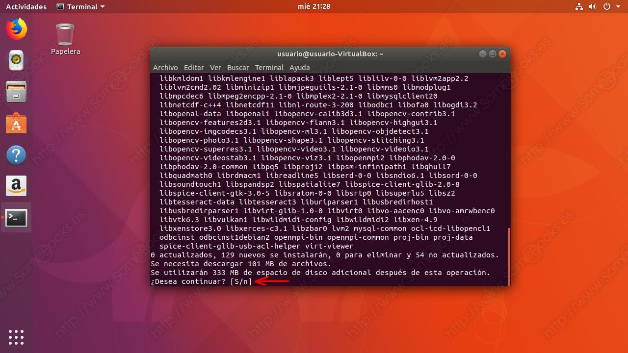 Spice-protocolo-de-escritorio-remoto-para-maquinas-virtuales-de-Proxmox-parte2-003