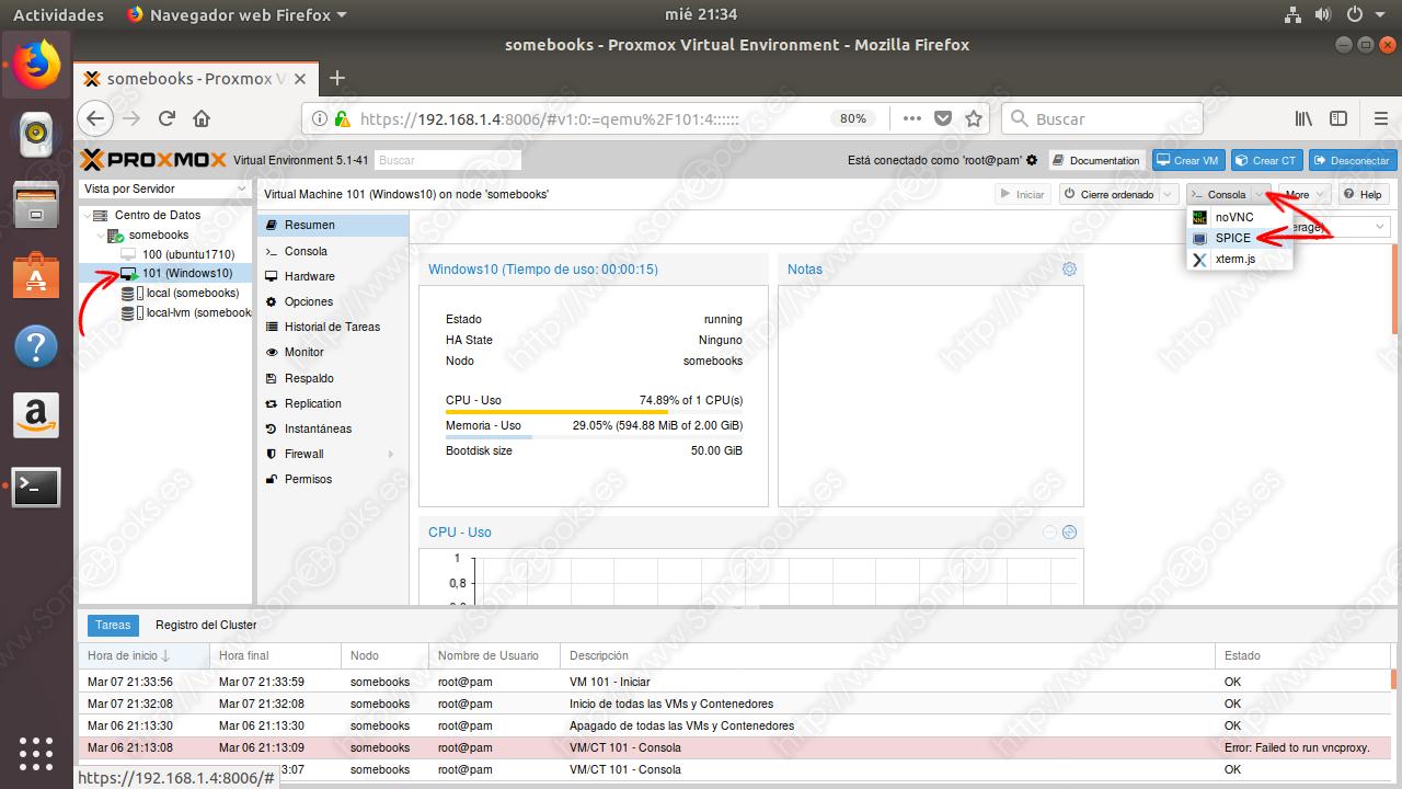 Spice-protocolo-de-escritorio-remoto-para-maquinas-virtuales-de-Proxmox-parte2-004