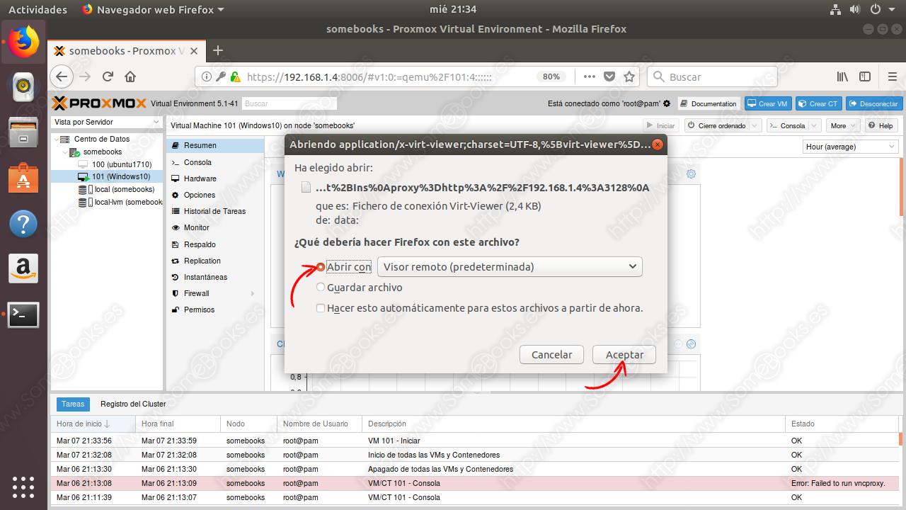 Spice-protocolo-de-escritorio-remoto-para-maquinas-virtuales-de-Proxmox-parte2-005