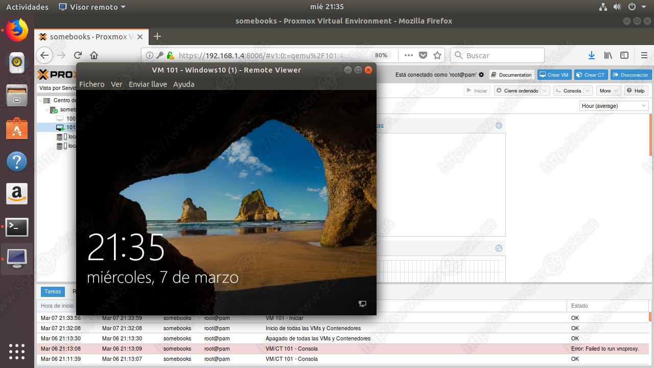 Spice-protocolo-de-escritorio-remoto-para-maquinas-virtuales-de-Proxmox-parte2-007
