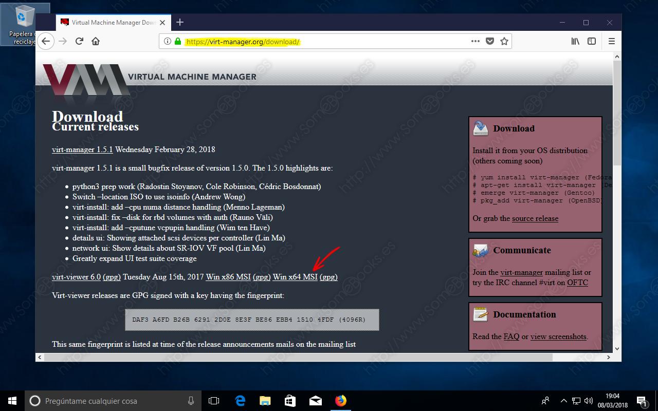 Spice-protocolo-de-escritorio-remoto-para-maquinas-virtuales-de-Proxmox-parte2-008