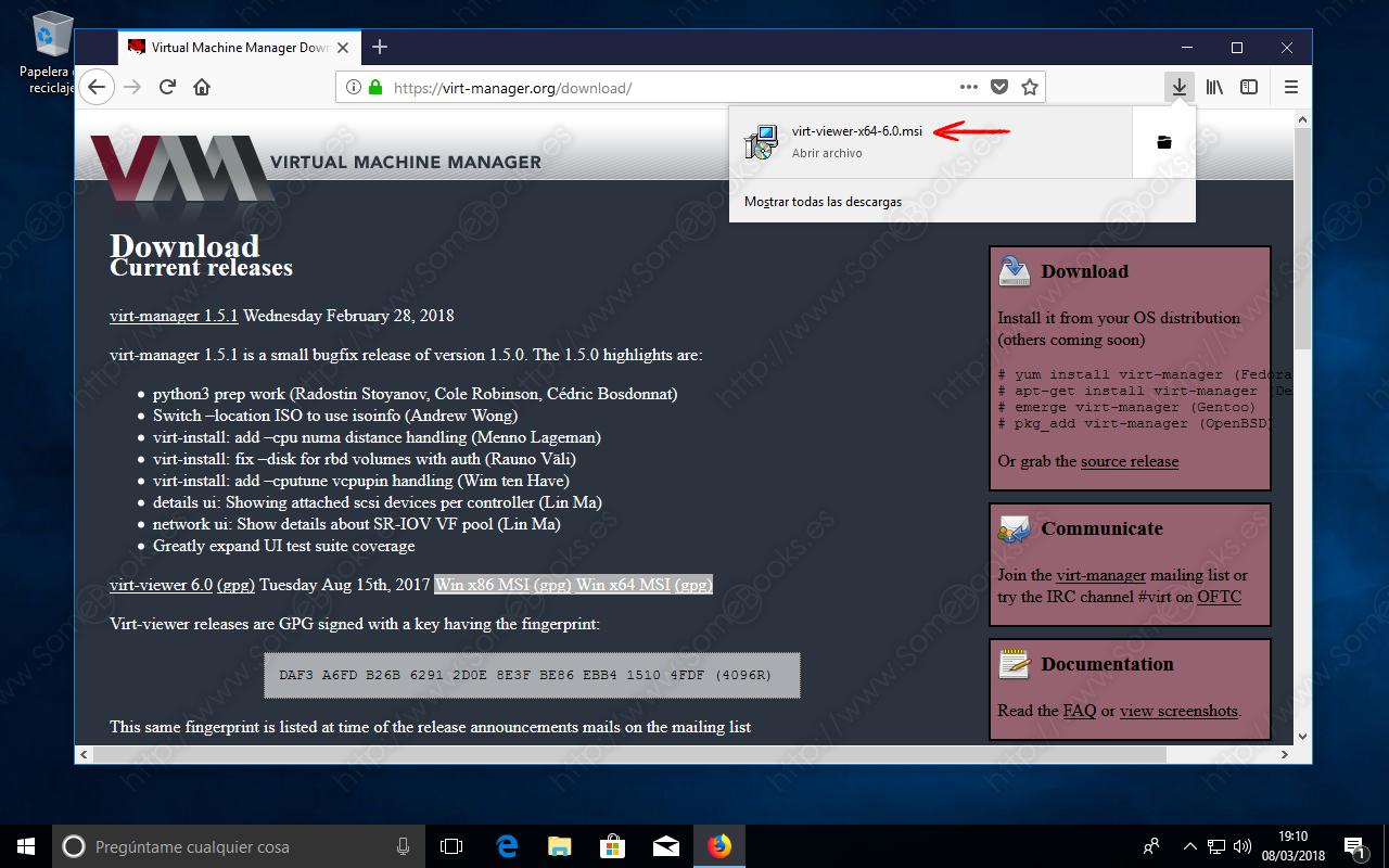 Spice-protocolo-de-escritorio-remoto-para-maquinas-virtuales-de-Proxmox-parte2-011