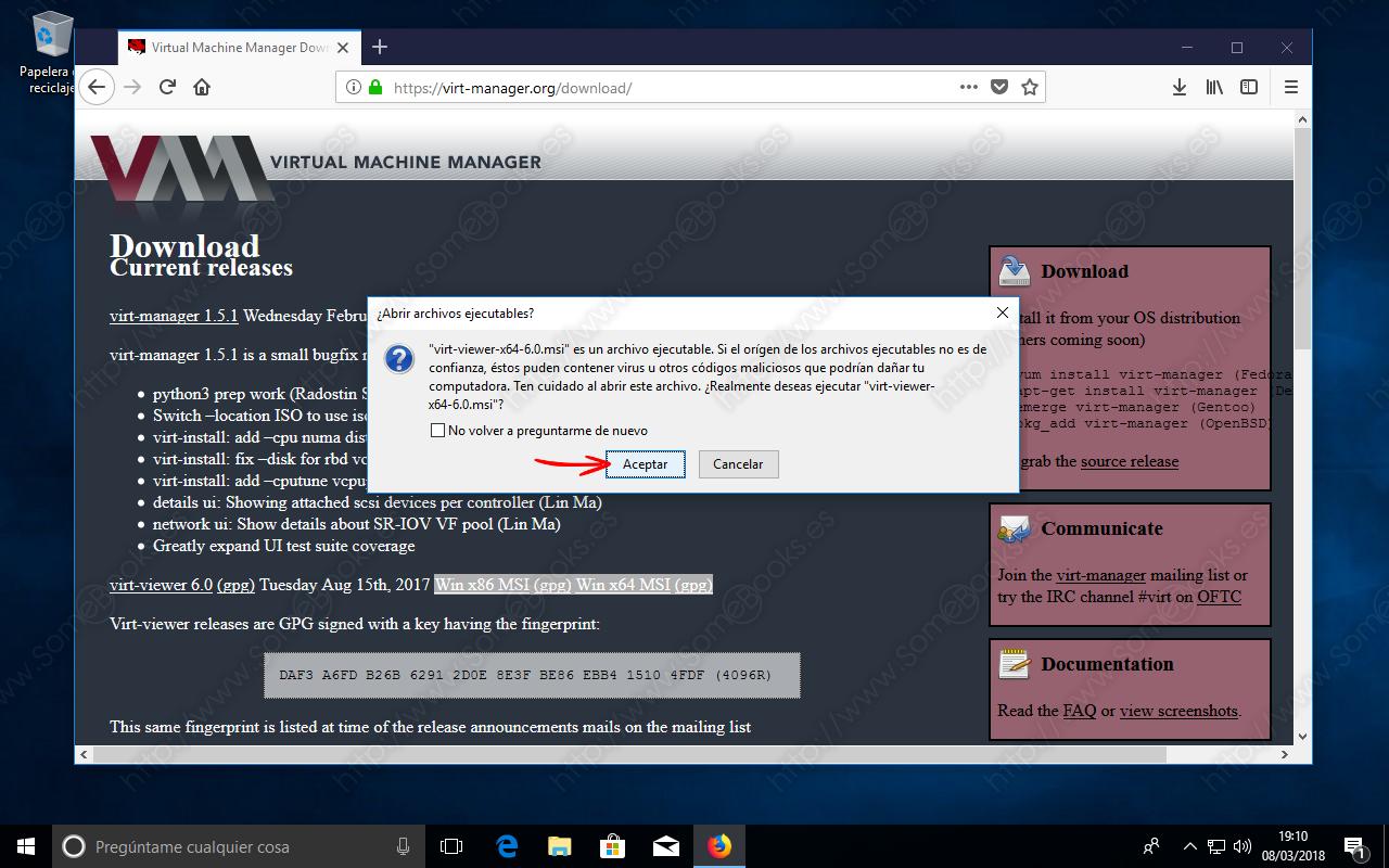 Spice-protocolo-de-escritorio-remoto-para-maquinas-virtuales-de-Proxmox-parte2-012